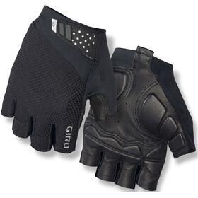 Giro Monaco II Gel fietshandschoenen Heren zwart